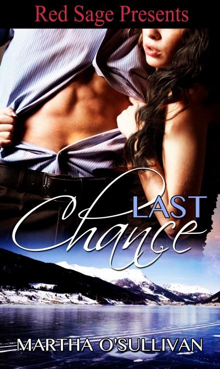 last chance cov