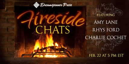 FiresideChat_FacebookPost