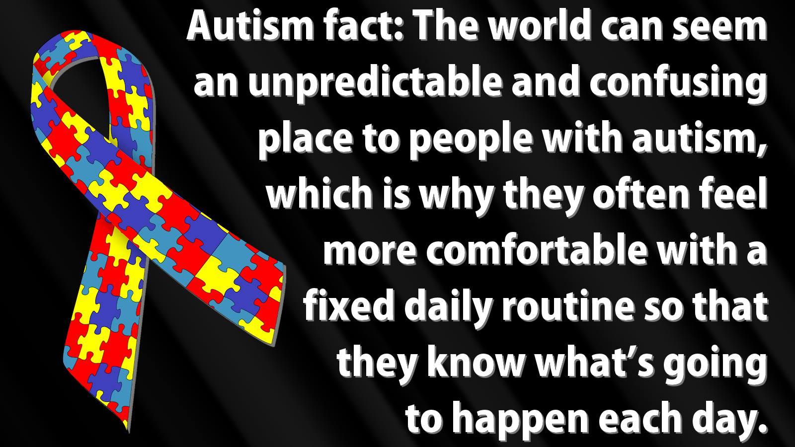 blog navigating dating world adults autism