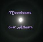 moonbeamsoveratlanta