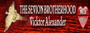 SevionBrotherhoodSeries