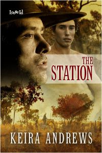 thestation