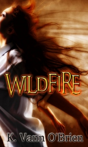 Wildfire cover final