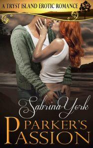 Parkers_Passion_Sabrina_York
