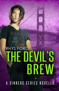 The Devils Brew Rhys Ford Cover_small