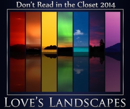 loveslandscapes