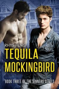Tequila MockingbirdLG