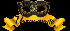 masq tour button