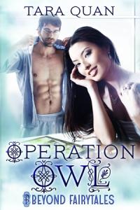 Operation Owl