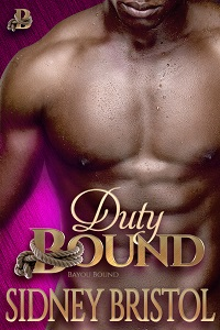 Duty Bound Cover vFinal 300dpi