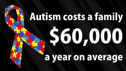 autismfact