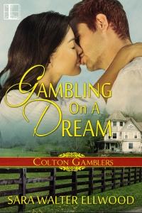 Gambling On A Dream