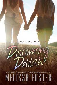 DiscoveringDelilah