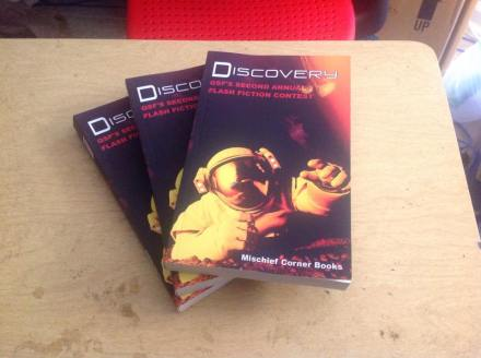 discoverybooks