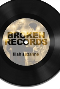 Broken Records 1600px COVER (RGB) - Front
